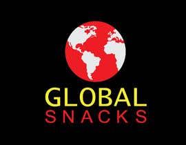 #104 cho New Logo GS bởi suronjon2