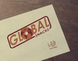 #95 cho New Logo GS bởi haithamboghdady