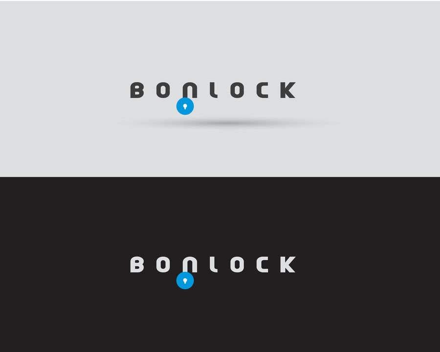 Konkurrenceindlæg #100 for I need a good professional logo