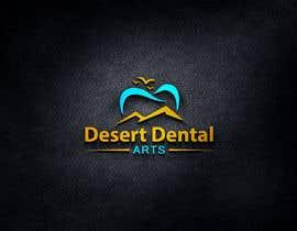 Nro 53 kilpailuun Logo dental office käyttäjältä AnshuArts