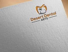 Nro 24 kilpailuun Logo dental office käyttäjältä jonymostafa19883