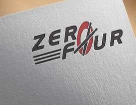 nº 14 pour Design Me A Logo par tapos7737