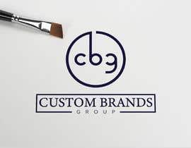 #122 для Logo Design - 23/05/2019 19:14 EDT от mdshahinbabu