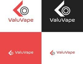 #131 for Create me a logo for my Vape Business by charisagse
