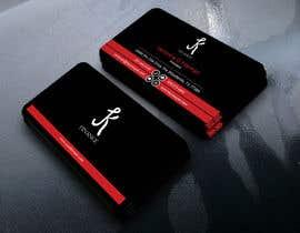 #33 for Design a new business card af colormode