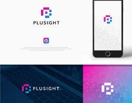 #622 for Create a logo by roohe