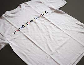 "#15 cho ""Friends"" TV Show T-shirt bởi AllyHelmyy"