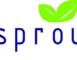 Nro 52 kilpailuun Bring this logo to life käyttäjältä darkavdark