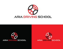 #8 for Driving School for girl company by Nebulasit
