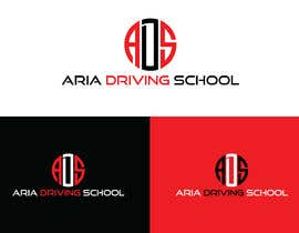 #9 for Driving School for girl company by Nebulasit