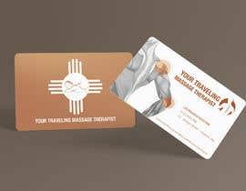 nº 18 pour Your Traveling Massage Therapist par Minhvunguyendinh