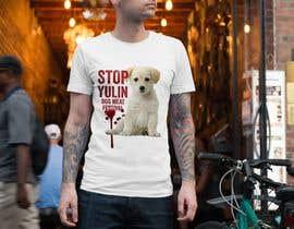 nº 21 pour T shirt designs par soikot08