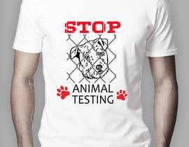 nº 17 pour T shirt designs par kasupedirisinghe
