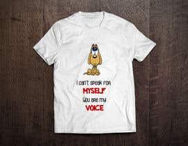 nº 13 pour T shirt designs par tihamim12