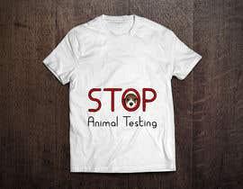 nº 16 pour T shirt designs par tihamim12