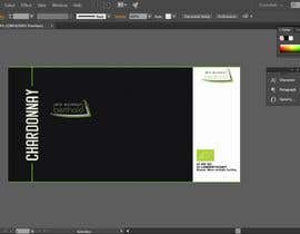Nro 30 kilpailuun PSD Files in REAL Vector grafic käyttäjältä airinbegumpayel