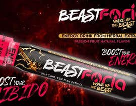 #24 for Create a Copywrite for an energy drink  online campaing (copywriter) by hicmoul