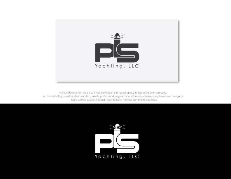 Bài tham dự cuộc thi #95 cho Business Logo
