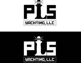 #87 для Business Logo от nvdwah