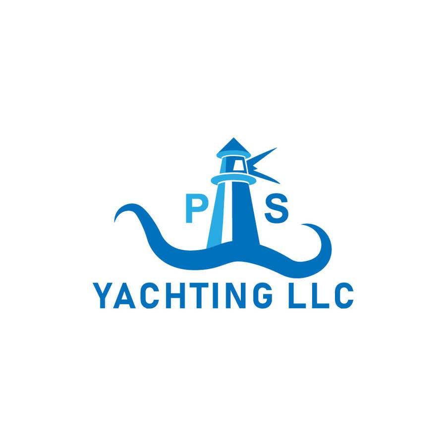 Bài tham dự cuộc thi #106 cho Business Logo