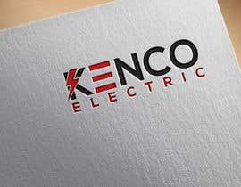 #19 for Kenco Electric by sshanta90081