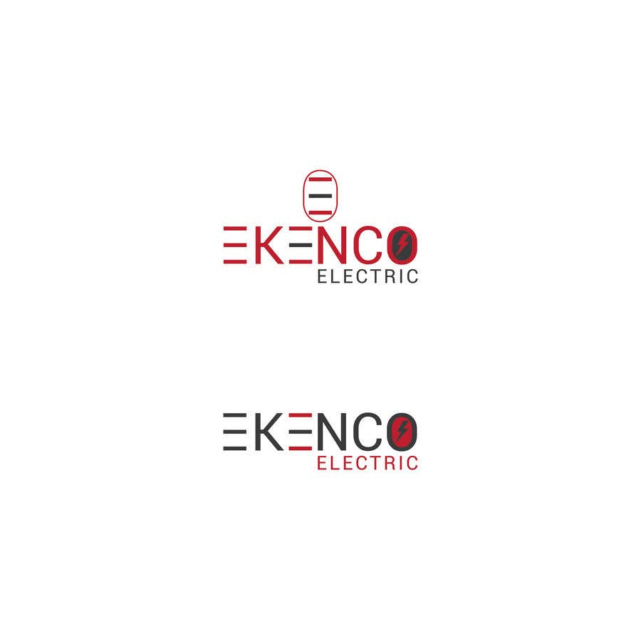 Contest Entry #163 for Kenco Electric