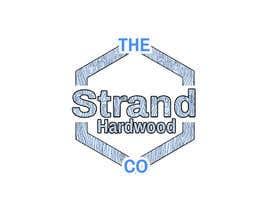 #80 untuk Design a logo for my new hardwood flooring business oleh Bismillah999