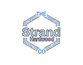 #80 для Design a logo for my new hardwood flooring business от Bismillah999