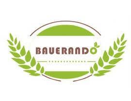 #63 for Create a logo by rbverana