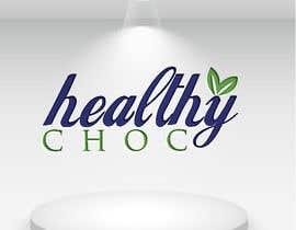 #30 for logo for functional chocolate af hridoymizi41400