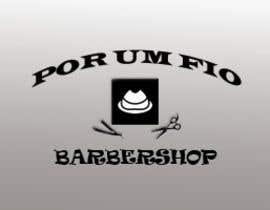 #5 для Criação de logotipo baseada na existente na foto anterior. от vremebuna40