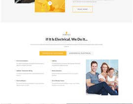 #27 for Fix website by fatimaC09