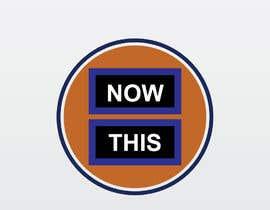 Nro 114 kilpailuun Make me a logo for NOW SCIENCE käyttäjältä FZADesigner