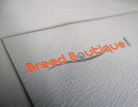 #106 untuk Create a logo (guaranteed) - bb oleh logoengineer18