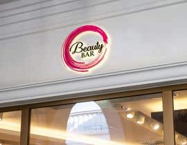 #250 for Beauty Salon- create logo and business card af designstar050