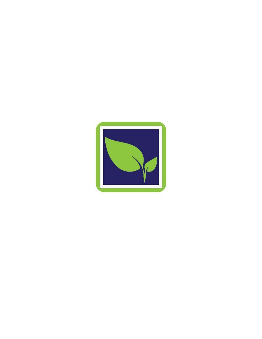 Kilpailutyö #48 kilpailussa logo for Android app