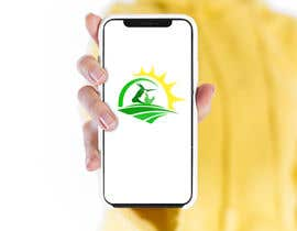 #46 for logo for Android app by Itzsiam