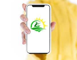 Nro 46 kilpailuun logo for Android app käyttäjältä Itzsiam