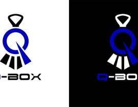 #450 untuk Logo Creation oleh yanshie039