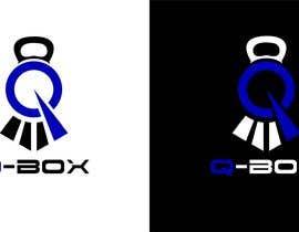 #452 untuk Logo Creation oleh yanshie039