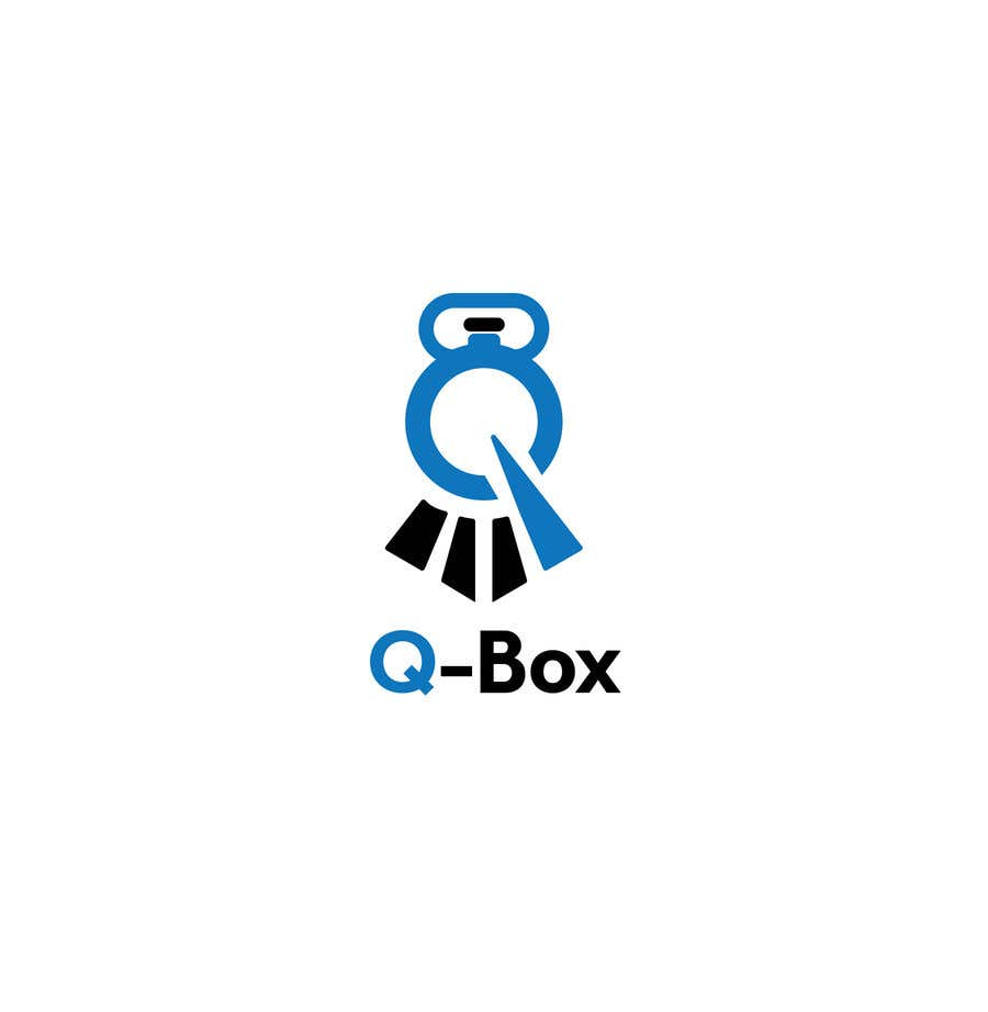 Konkurrenceindlæg #457 for Logo Creation