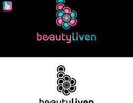 #822 for Logo Design by amittalaviya5535