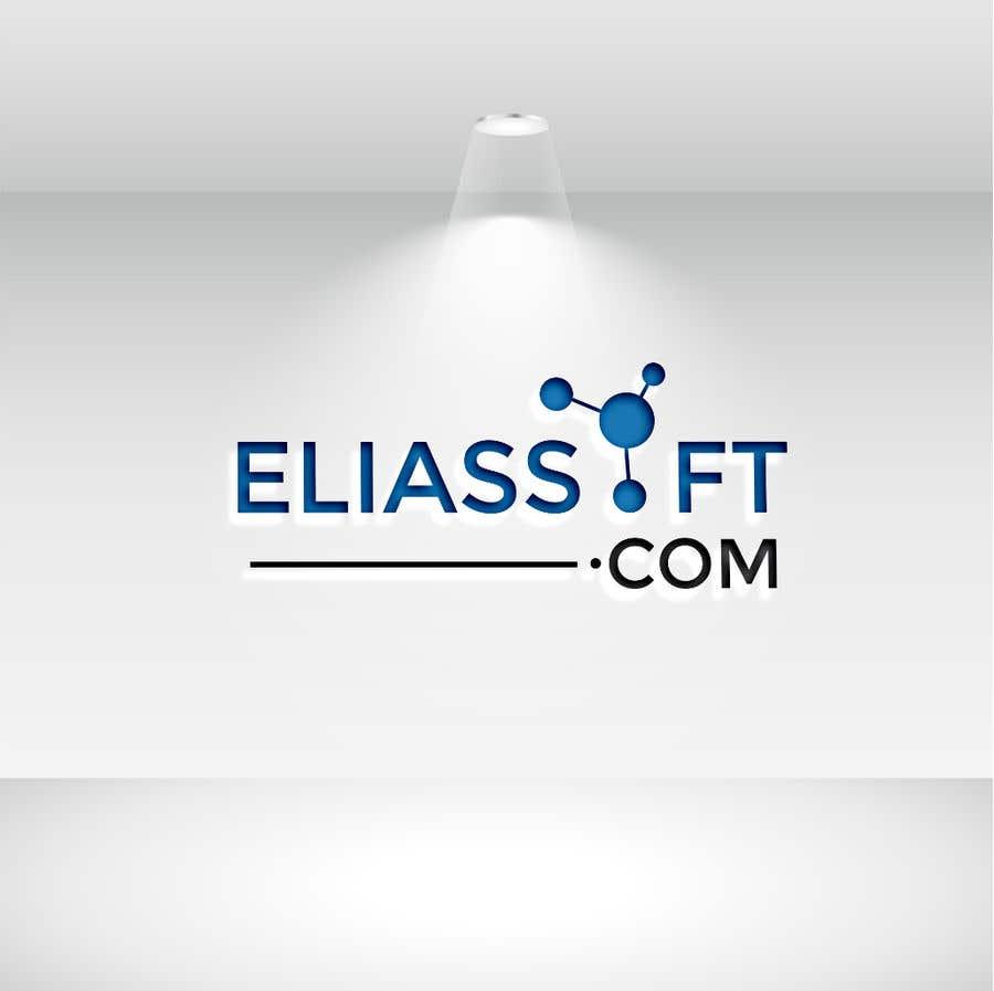 Konkurrenceindlæg #133 for Design A Logo - 25/05/2019 10:34 EDT