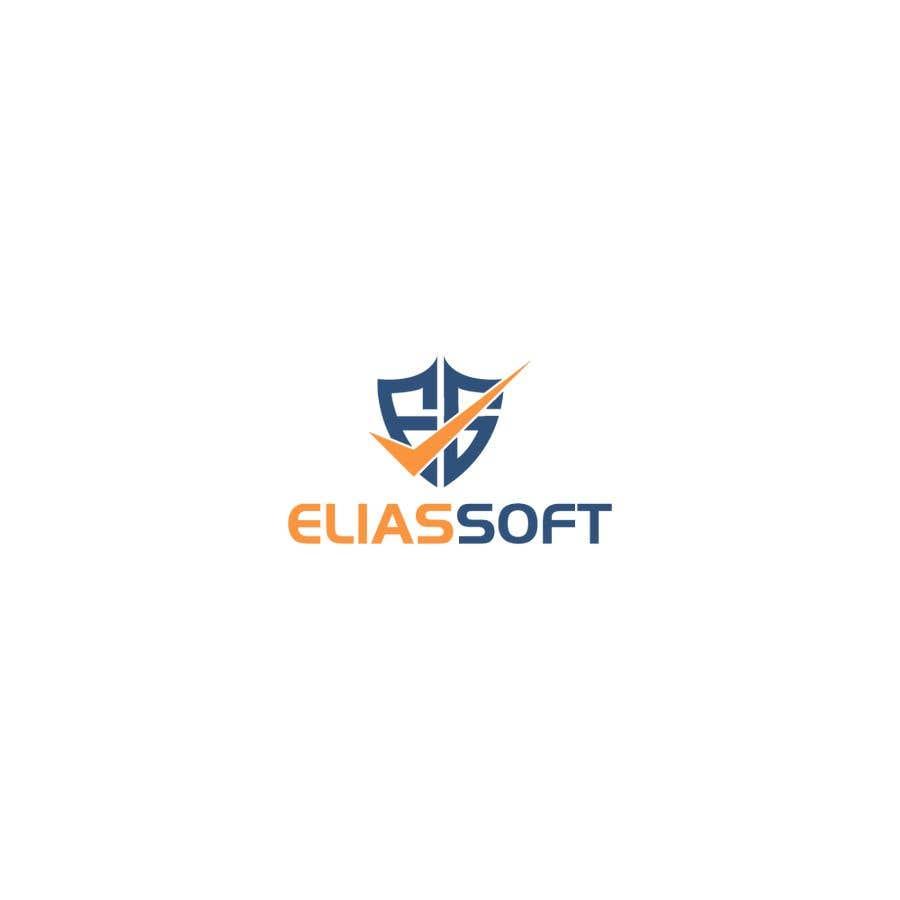 Konkurrenceindlæg #24 for Design A Logo - 25/05/2019 10:34 EDT