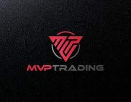#335 cho Create a logo MPV Trading bởi lovingdream01511