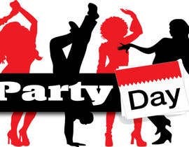 #40 for Corporate Identity for Party Day af zelimirtrujic
