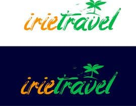 #29 untuk Need a logo designed for a travel brand oleh Amiabir010