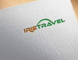 Del4art tarafından Need a logo designed for a travel brand için no 6