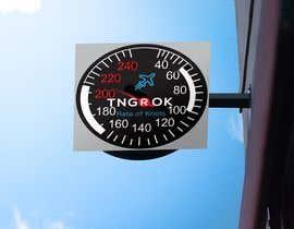 #59 for company logo design af Imranifrit