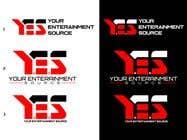 Graphic Design Entri Peraduan #840 for Corporate Logo Redesign